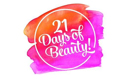 Ulta 21 Days of Beauty Fall 2019 Picks and Skips